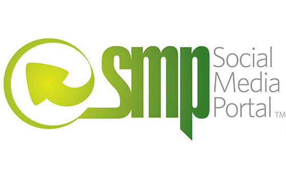 SMP Q&A with Lisa Eve from happiness social network TheHappyChannel.com