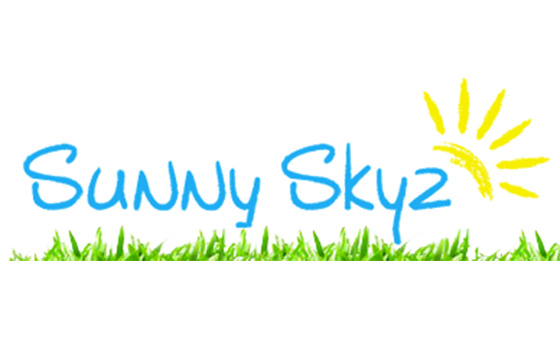 Sunny Skyz – New Social Network Inspires Users to Get Happy
