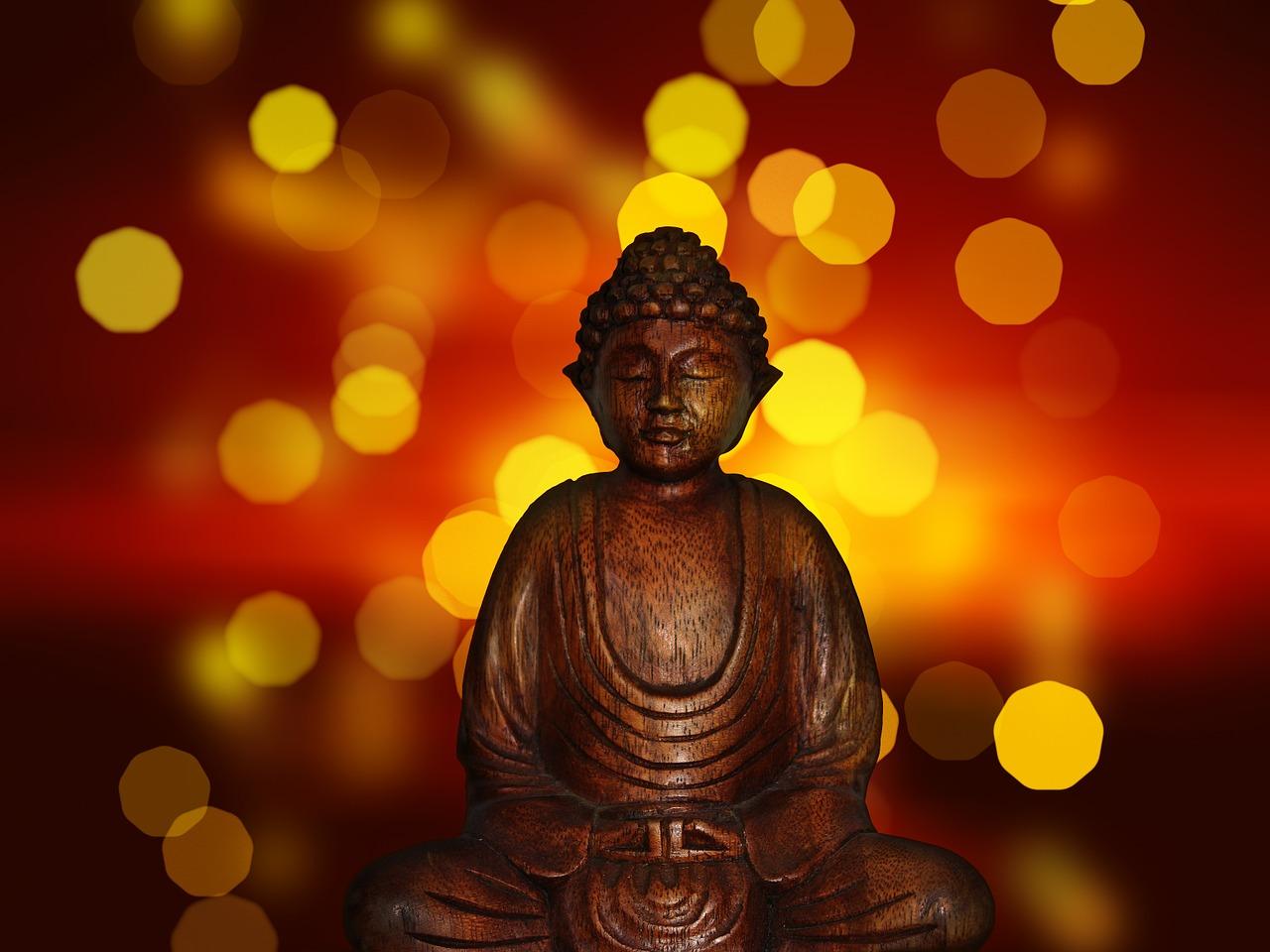 Zen & How To Embrace Change