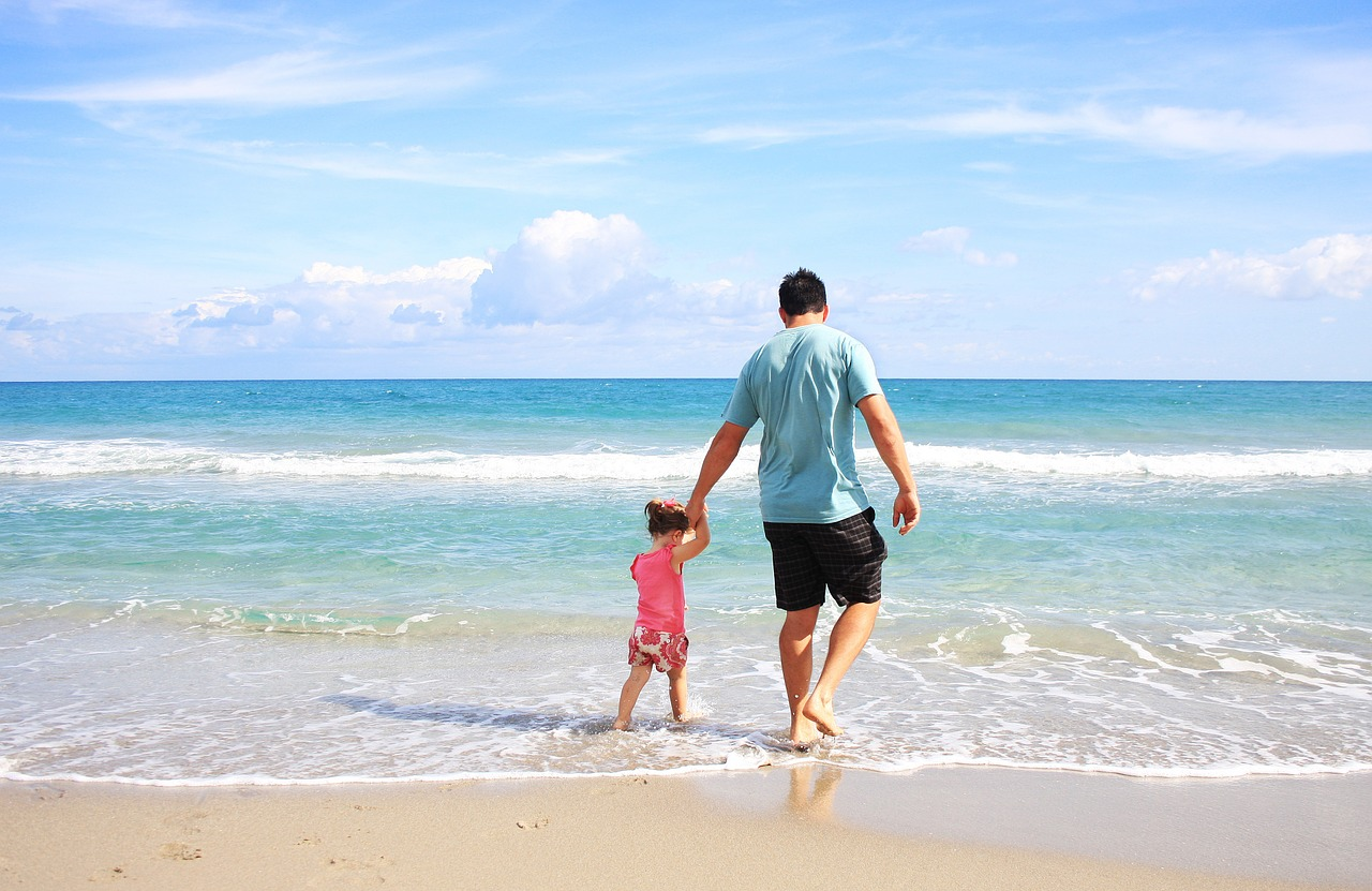 Family Bonds and How They Impact Our Happiness