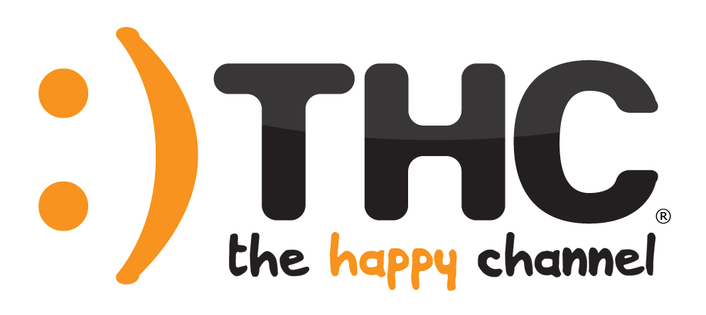 The Happy Channel