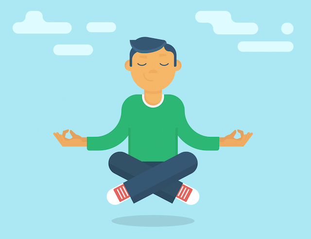 5 Essential Practices to Enjoy a Stress-Free Life
