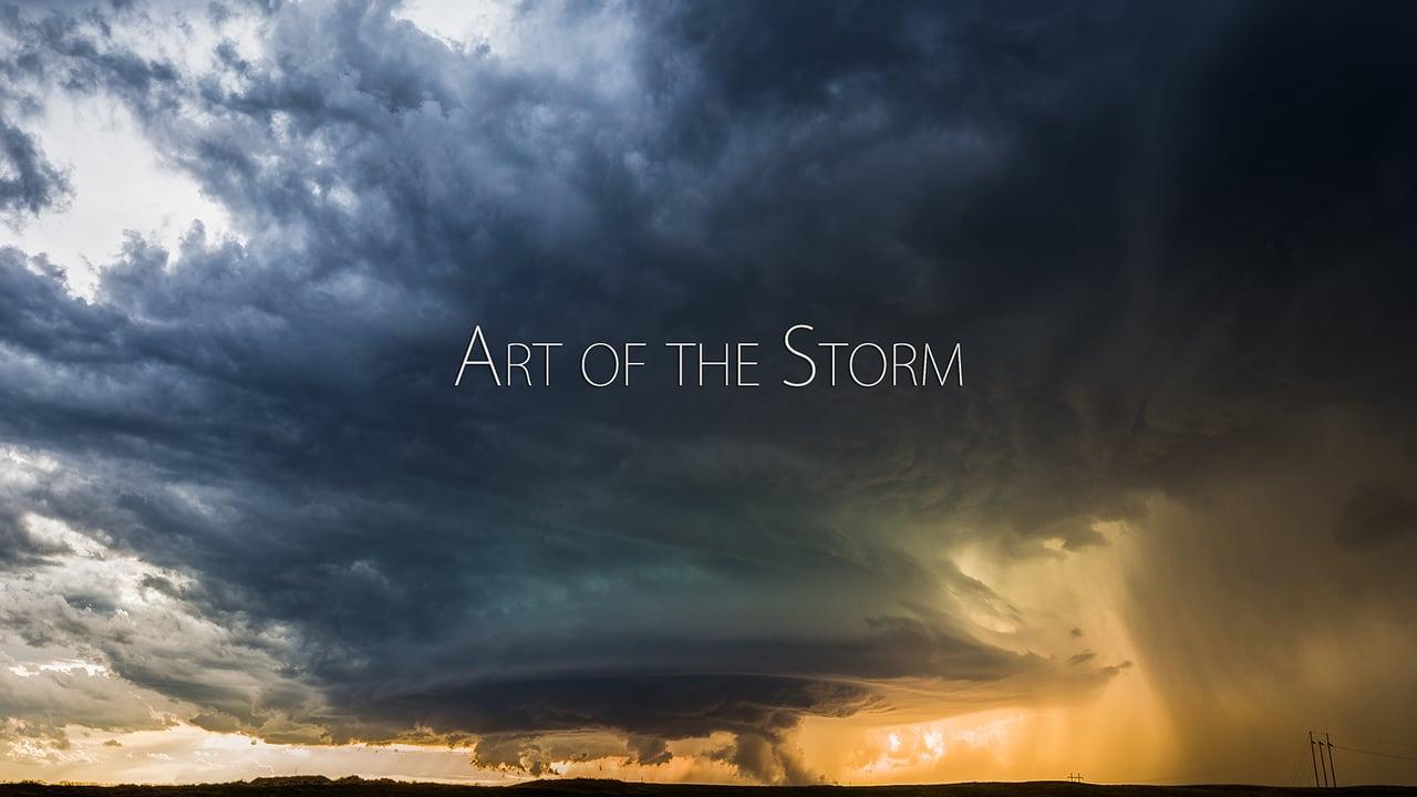 A Beautiful Storm